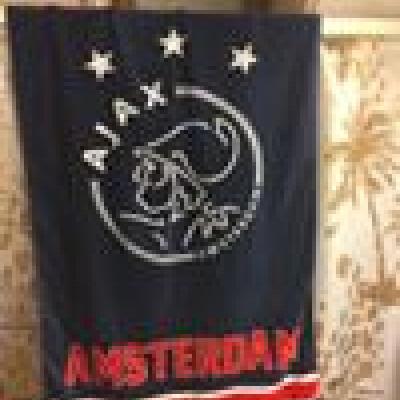 Martin zoekt een Kamer / Huurwoning / Appartement in Haarlem