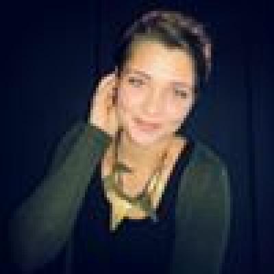 Ivy zoekt een Studio / Huurwoning / Appartement in Haarlem