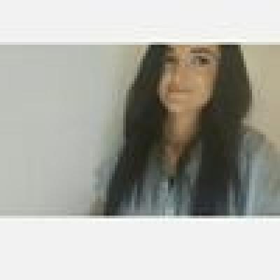 Amber zoekt een Studio / Huurwoning / Appartement in Haarlem