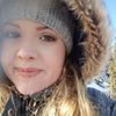 Jenn zoekt een Huurwoning/Appartement in Haarlem