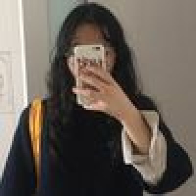 Qianqian zoekt een Kamer / Studio in Haarlem
