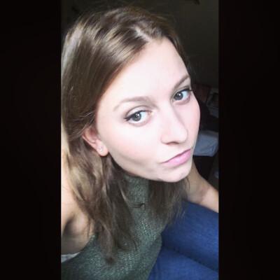 Nadine zoekt een Appartement/Huurwoning/Kamer/Studio in Haarlem