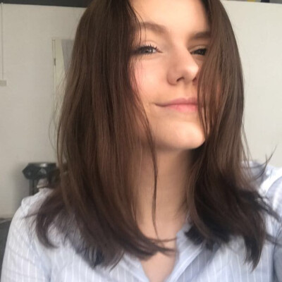 Marisa zoekt een Appartement / Huurwoning / Kamer / Studio in Haarlem