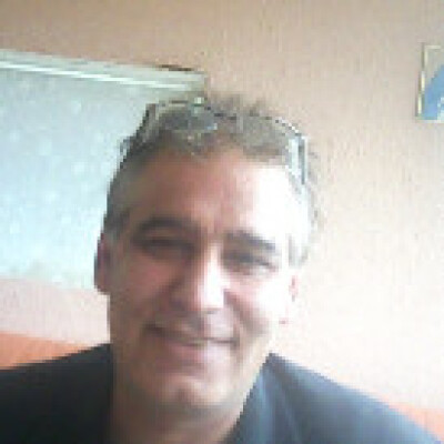 wahidraja is looking for an Apartment / Rental Property / Room / Studio in Haarlem