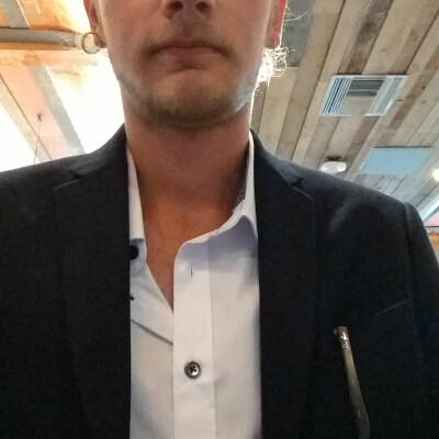 Artur zoekt een Kamer in Haarlem
