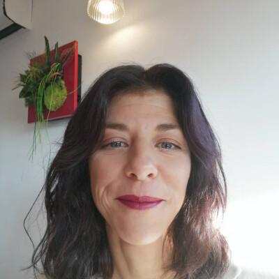 Cecile zoekt een Appartement / Huurwoning / Kamer / Studio in Haarlem
