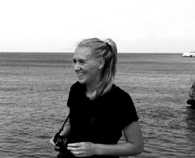 Marieke zoekt een Kamer/Studio in Haarlem