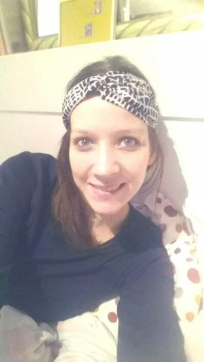 Laura Schouten zoekt een Kamer/Appartement in Haarlem