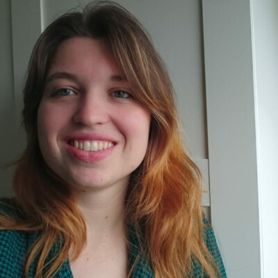 Lilian zoekt een Studio / Huurwoning / Appartement in Haarlem